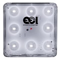 EEL – The Emergency Escape Light